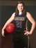 Ashlyn Albritton Women's Basketball Recruiting Profile
