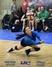 Claire Villadsen Women's Volleyball Recruiting Profile