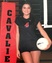 Stacy Gallahan Women's Volleyball Recruiting Profile