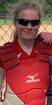 Cadence Parker Softball Recruiting Profile