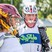 Eli Spence Men's Lacrosse Recruiting Profile