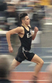 Alex Floros Men's Track Recruiting Profile