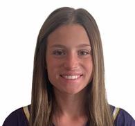 Camryn Lookadoo's Softball Recruiting Profile