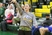 Reagan Ponzer Women's Basketball Recruiting Profile