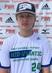 Trey Christman Baseball Recruiting Profile