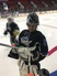 Isabel Peerless Women's Ice Hockey Recruiting Profile
