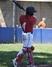 Henry Saul Baseball Recruiting Profile