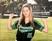 Kit Zenga Softball Recruiting Profile