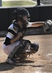 Kendra McKenna Softball Recruiting Profile