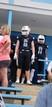 Noah Allen Football Recruiting Profile