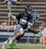 Robert (Bobby) Conroy Men's Lacrosse Recruiting Profile