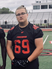 Max Owsley Football Recruiting Profile