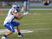 Collin Harrington Football Recruiting Profile