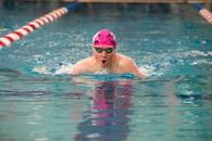 "Harwood ""Harry"" Valentine-Wilson's Men's Swimming Recruiting Profile"