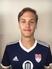 Caleb Mayr Men's Soccer Recruiting Profile