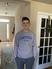 Sean Cooper Esports Recruiting Profile