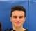 Ethan Jessup Men's Basketball Recruiting Profile