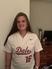 Ashton Wheeler Softball Recruiting Profile