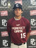 Andrew Richardson Baseball Recruiting Profile