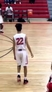 Angel Rodriguez Valle Men's Basketball Recruiting Profile