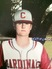 Nicholas Bursk Baseball Recruiting Profile