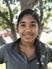Maya Johnson Women's Volleyball Recruiting Profile