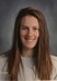Katherine Treacy Women's Swimming Recruiting Profile