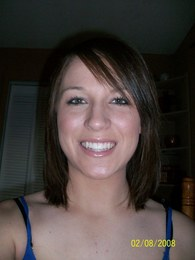 Nicole Jones's Women's Basketball Recruiting Profile