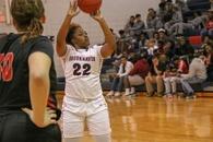 Jayla Henry's Women's Basketball Recruiting Profile