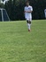 Aaron Grimes Men's Soccer Recruiting Profile