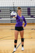 Emily Goodner Women's Volleyball Recruiting Profile