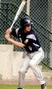 Henry Gibbs Baseball Recruiting Profile