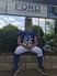 Sam Shaffer Football Recruiting Profile