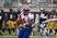 Kyler Davis Football Recruiting Profile