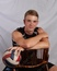 Mike Hay Men's Volleyball Recruiting Profile