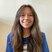 Isabella Lugo Women's Soccer Recruiting Profile