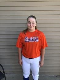 Hailey Beuerlein's Softball Recruiting Profile