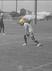 Marquel Brown Football Recruiting Profile