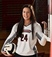 Kelsey Tangle Women's Volleyball Recruiting Profile
