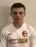 Matthew Bowles Men's Soccer Recruiting Profile