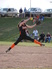 Maria Noto Softball Recruiting Profile