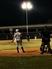 Haru Tidmore Baseball Recruiting Profile