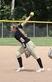 Allie Goodwin Softball Recruiting Profile