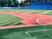 Haydn Schwarz Baseball Recruiting Profile