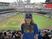 Piper Tedrow Softball Recruiting Profile
