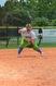 Lexi Herman Softball Recruiting Profile