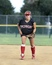 Halle Howes Softball Recruiting Profile