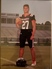 Colton Mason Football Recruiting Profile