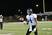 Skylar Scott Football Recruiting Profile