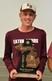 Chase Carlson Baseball Recruiting Profile